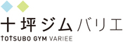 QOMトレーニングの十坪ジム バリエ(千葉県柏市)